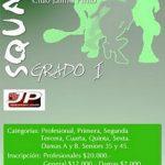 Deporteando: 28 de Agosto al 3 de Septiembre 2008