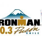 Ironman Pucón 2010