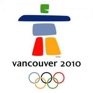 Los Juegos Olímpicos de Invierno