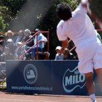 Torneo Futuro Chile 3