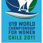 Los rivales de Chile en el Mundial Sub-19 de Básquetbol Femenino