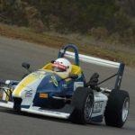 Formula 3 2011 (Fecha 1)
