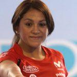 El karate chileno obtiene medallas en Praga