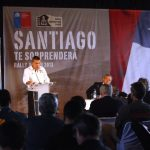 Rally Dakar 2013 pasará por cinco ciudades chilenas