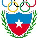 COCh escogerá el 7 de mayo a los candidatos a abanderado de Chile para Londres 2012