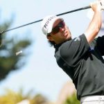 Mark Tullo no logró la tarjeta al European Tour en jornada final del Qualifying School
