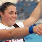 Atletas chilenos viajan al XV Campeonato Iberoamericano de Atletismo