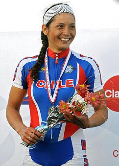 Ciclismo Femenino File_200858204049