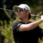 Felipe Aguilar y Mark Tullo descienden en el ranking mundial de golf