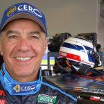 Eliseo Salazar correrá en las 6 Horas de Watkins Glen en Nueva York