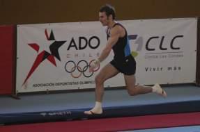Tomas-Gonzalez-8-287x190