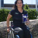 Francisca Mardones: Pasión y perseverancia