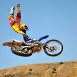 """""""Astroboy"""" Villegas gana oro en fecha del campeonato mundial de Freestyle"""