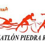 Deporteando: Del 9 al 15 de Noviembre de 2012