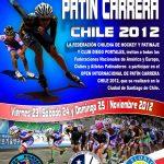 Deporteando: Del 23 al 29 de Noviembre de 2012