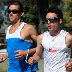 Cristián Valenzuela logró el cuarto lugar en los 800 metros del Mundial de Atletismo Paralímpico