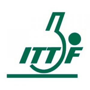 ITTF-World-Championships-300x300