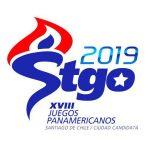 Chile inicia promoción de candidatura para los Juegos Panamericanos 'Santiago 2019′