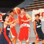 Entre Osorno y Puerto Varas saldrá el campeón del Nacional Masculino Sub 15
