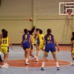 Castro y Concepción abrirán el Campeonato Nacional Femenino Sub 17