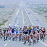 La Vuelta Ciclista de Chile se realizará definitivamente en noviembre del 2015
