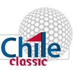 Torneo Chile Classic no realizará su versión 2016 por falta de apoyo económico