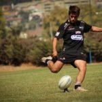 Sporting Rugby y Viña RC se enfrentan este domingo por la Liga de Rugby