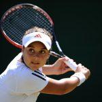 Cecilia Costa avanzó a los octavos de final del ITF de Poza Rica