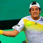 Chile pierde la serie ante Ecuador y buscará mantenerse en la Zona I Americana de Copa Davis