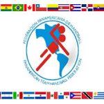 Chile jugará en el Grupo A del Panamericano Juvenil Masculino de Handball