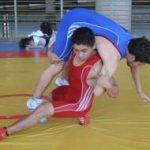 Chile no obtuvo medallas en el Panamericano de Lucha Olímpica pero se prepara rumbo a Santiago 2014