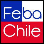 Comunicado de prensa de Febachile sobre situación de las ligas del básquetbol chileno