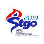 Santiago no será la sede de los Juegos Panamericanos del año 2019