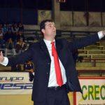 Encuentro entre Deportivo Español y A.B.A. Temuco Ñielol marca la tercera fecha de la Libsur 2013