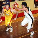 Ancud, Deportivo Español y C.D. Las Animas lideran la Libsur 2013