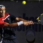 Paul Capdeville avanzó a las semifinales en Challenger de Blois