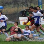 COBS supera a Sporting en el Campeonato de Chile ADO