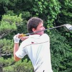 Chile cae al décimo lugar tras segunda jornada del Mundial Juvenil de Golf