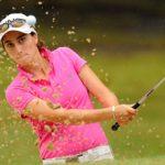 Paz Echeverría y Macarena Silva comienzan este jueves su participación en el US Open