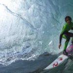 Arica se transformará en la 'catedral' del surf mundial la próxima semana