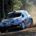 """Jorge Martínez: """"Hoy no estamos yendo al Motorshow del RallyMobil"""""""