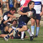 Choque UC vs Old Boys destaca en cuarta fecha del Campeonato Chile ADO