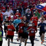 Comisión de Hacienda del Senado aprobó proyecto de ley para Ministerio del Deporte