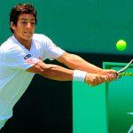 Christian Garin y Nicolás Jarry se enfrentarán en semifinales del Canadian Open Junior Championship