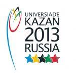 Chile debutó en atletismo, básquetbol y gimnasia en la jornada dominical de las Universiadas 2013