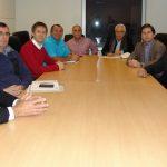 Fue constituido oficialmente el Comité Paralímpico de Chile