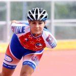 Sin medallas para Chile comenzó el Mundial de Patín Carrera 2014