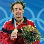 Nicolás Massú dice adiós al tenis profesional tras 16 años de carrera