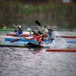 Lebu recibirá la segunda fecha del Circuito Regional de Canotaje