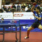 Japonés Yoshida Kaii, se coronó Campeón Todo Competidor de la Copa América 2013